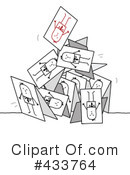 Collapse Clipart #433764 by NL shop