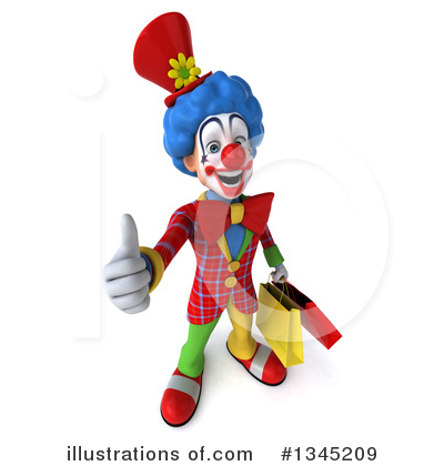 Sales Clipart #1345209 by Julos