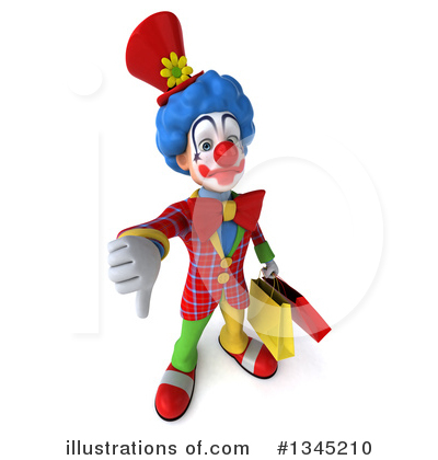 Sales Clipart #1345210 by Julos
