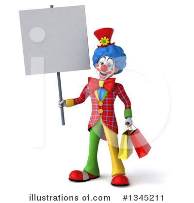 Sales Clipart #1345211 by Julos