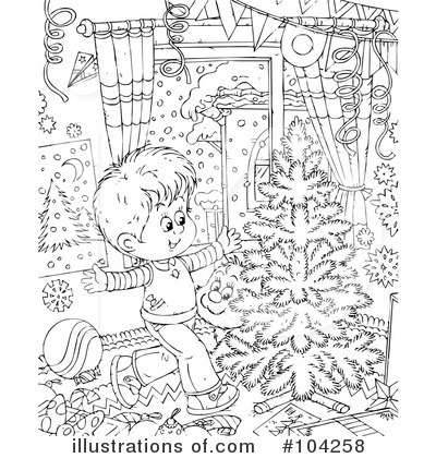 chordal graph coloring pages - photo#45
