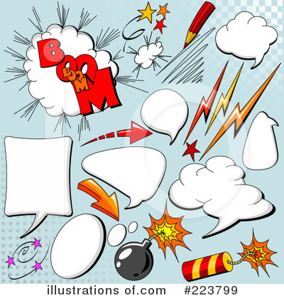 Firecracker Clipart #223799 by Pushkin