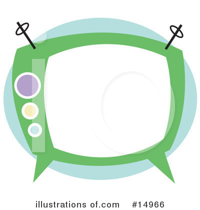 Communications Clipart #14966 by Andy Nortnik