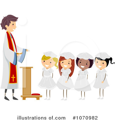 rf  communion clipart