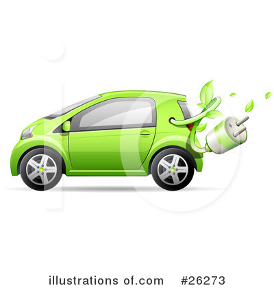 Car Clipart #26273 by beboy