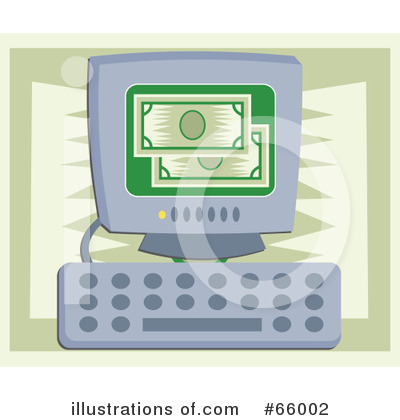 Financial Clipart #66002 by Prawny
