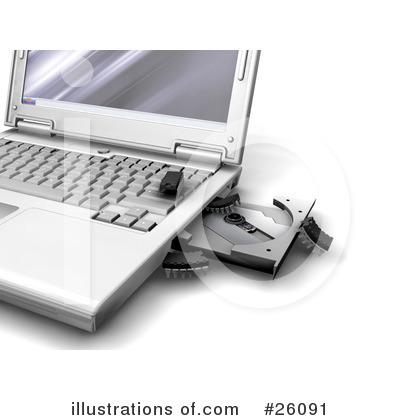 computer virus clipart. Computer Virus Clipart #26091