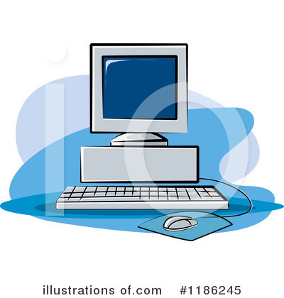 Internet Clipart #1186245 by Lal Perera