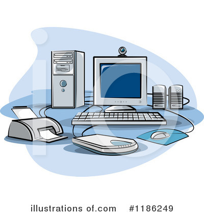 Internet Clipart #1186249 by Lal Perera