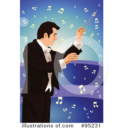 Music Clipart #95231 by mayawizard101