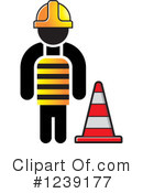 Construction Clipart #1239177