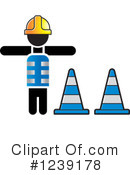 Construction Clipart #1239178