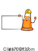 Construction Clipart #1709137 by BNP Design Studio