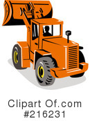 Construction Clipart #216231 by patrimonio