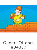 Construction Clipart #34307