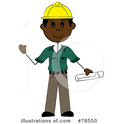 Occupations Clipart #76550 by Pams Clipart