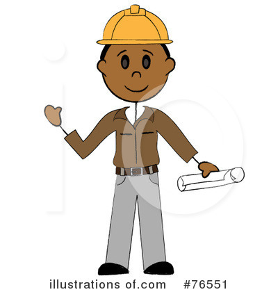 Occupations Clipart #76551 by Pams Clipart