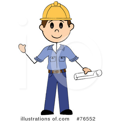 Occupations Clipart #76552 by Pams Clipart