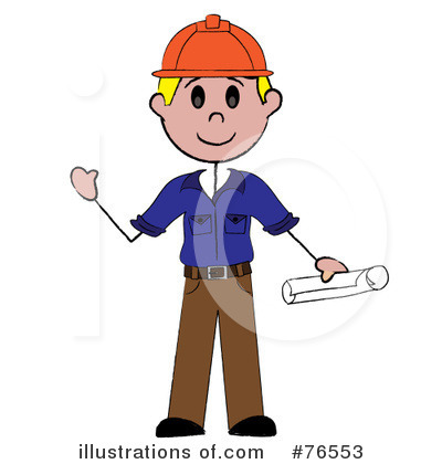 Occupations Clipart #76553 by Pams Clipart
