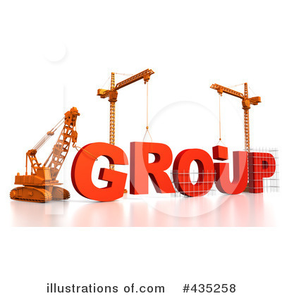 Construction Crane Clipart #435258 by Tonis Pan