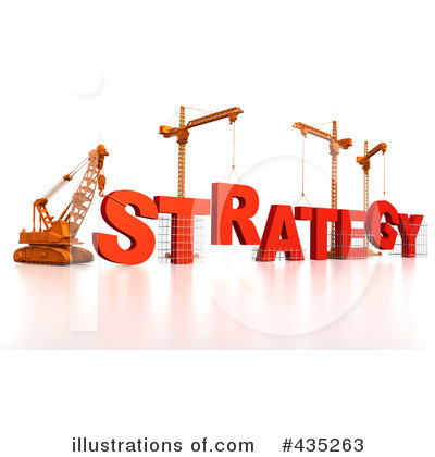 Construction Crane Clipart #435263 by Tonis Pan