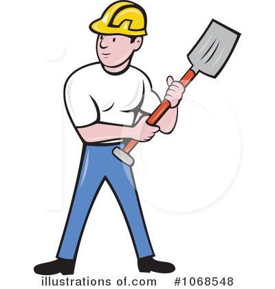 Clip Art Pictures Construction