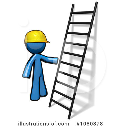 Diy Clipart #1080878 by Leo Blanchette