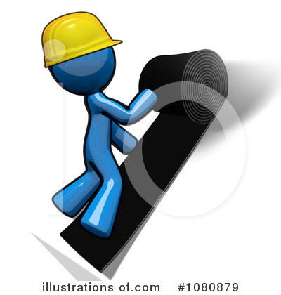 Diy Clipart #1080879 by Leo Blanchette