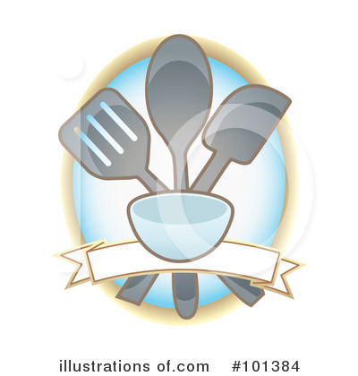 Food Clipart #101384 by mheld
