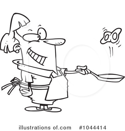 Cooking Clipart 1044414