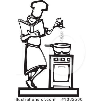 Cooking Clipart 1082560