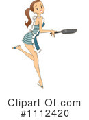 Cooking Clipart #1112420