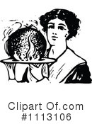 Cooking Clipart #1113106