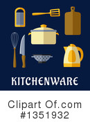 Cooking Clipart #1351932