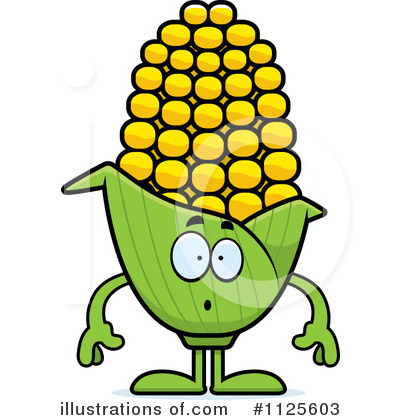 Biodiesel Clipart #1125603 by Cory Thoman