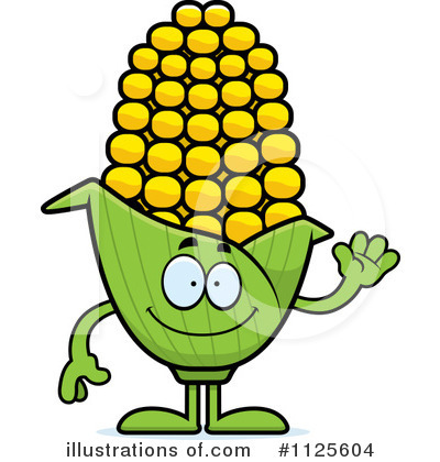 Biodiesel Clipart #1125604 by Cory Thoman