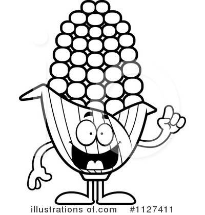 Biodiesel Clipart #1127411 by Cory Thoman