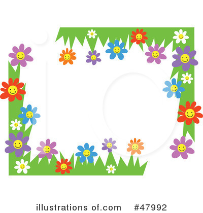 Watch more like Easter Clip Art Borders And Corners