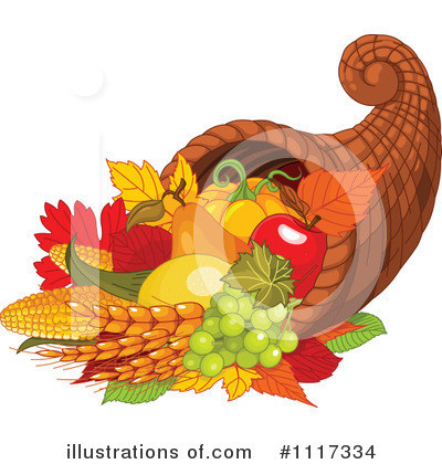Corn Clipart #1117334 by Pushkin
