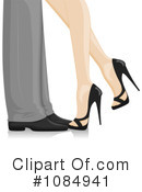 Couple Clipart #1084941