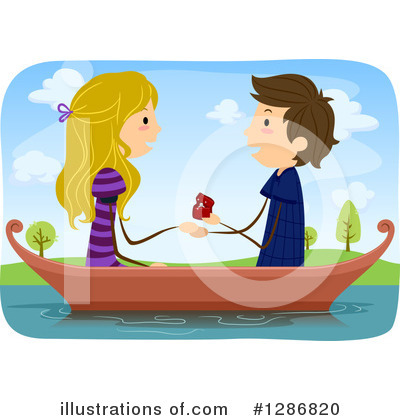 Proposing Clipart #1286820 by BNP Design Studio