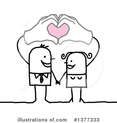 Love Clipart #1377333 by NL shop