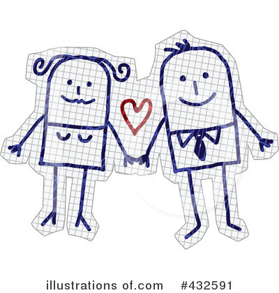Love Clipart #432591 by NL shop