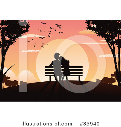 Couple Clipart #85940 by mayawizard101