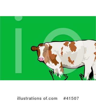 Cows Clipart #41507 by Prawny