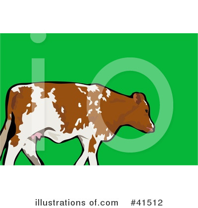 Cows Clipart #41512 by Prawny