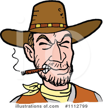 Tobacco Clipart #1112799 by LaffToon