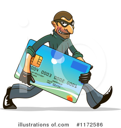 Money Clipart #1172586 by Vector Tradition SM