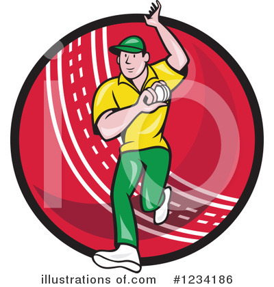 Bowling Clipart #1234186 by patrimonio