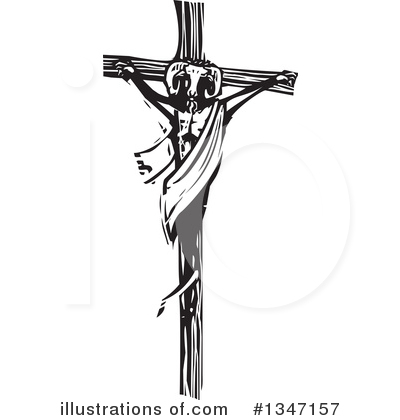 Christianity Clipart #1347157 by xunantunich